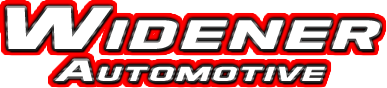Widener Automotive